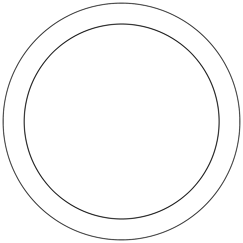 Inch Circle Template 2 1/4 inch ) and photoshop